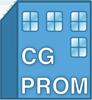 CG PROM | Promoteur Constructeur